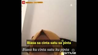Download Video Karna Su Sayang - untuk status Wa .  Status WhatsApp 30 detik. | Story wa karna su sayang 30detik. MP3 3GP MP4