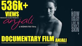 ANJALI || English Subtitle || First Transgender Model || New Nepali Documentary Film || VIRGO TV