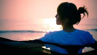 渚のオールスターズ - SUMMER ILLUSION