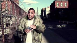 "Neek The Exotic & Large Professor -- ""Still On The Hustle"" OFFICIAL MUSIC VIDEO"
