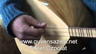 M2U00773-YAPRAK DUT-KISA-FİKRET ÖZPOLAT.wmv