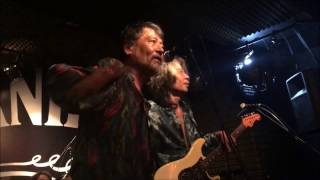 It's just Rock'n Roll / Yutata Suzuki Project (YSP) feat. SERIKA
