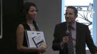 Le Marketing on line - Prix DCF 2008