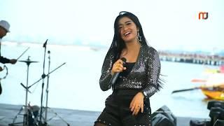 KARTONYONO MEDOT JANJI  || YEYEN VIVIA NEW KENDEDES LIVE ANCOL 2019