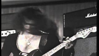 Deep Purple - Space Truckin' (Live in Copenhagen 1972) HD Part 2