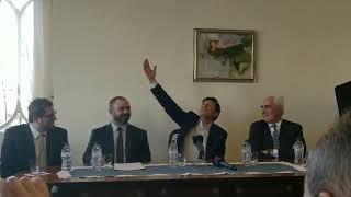 Gianni Morandi Il Mużika Hija Lingwaġġ Universali Straordinarju