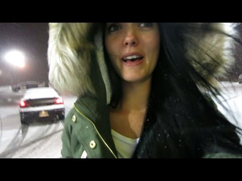 Download Youtube: BRITTNEY VLOGS!!