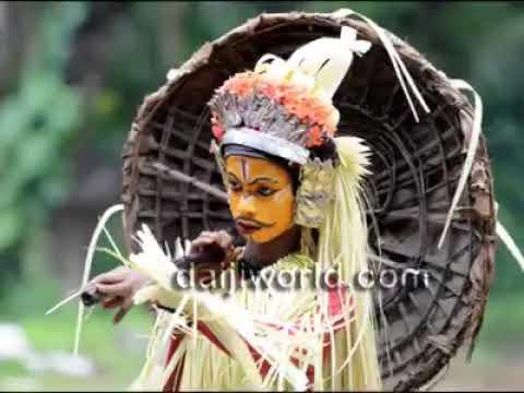 Thulu songs