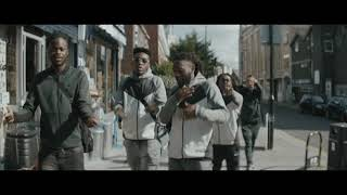 Video House of Pharaohs - London's Finest (Official Music Video) download MP3, 3GP, MP4, WEBM, AVI, FLV Mei 2018