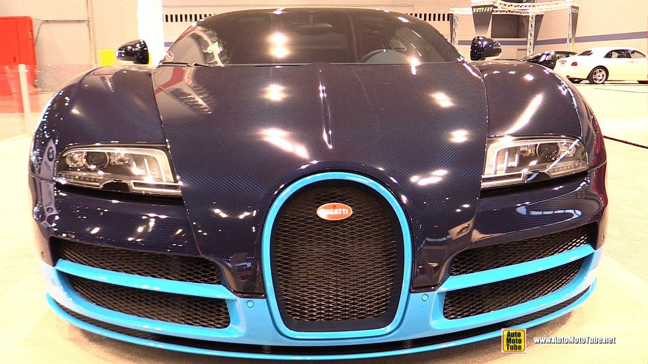 2014 bugatti veyron grand sport vitesse exterior interior walkaround 201. Black Bedroom Furniture Sets. Home Design Ideas