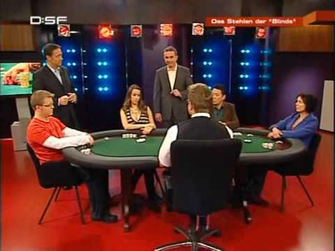 6 to 5 blackjack las vegas
