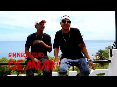 Choz & Destiny - De Nada Sirve [ Video Lyric Oficial ]