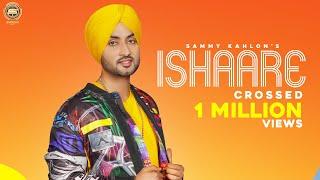 Ishaare (Sammy Kahlon) Mp3 Song Download