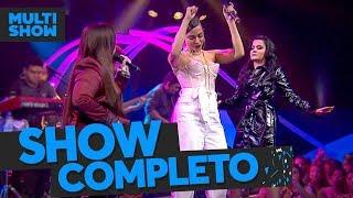 Baixar Show Completo | Anitta + Maiara & Maraisa | Música Boa Ao Vivo