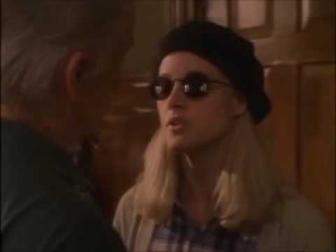 Download Tales from the Crypt S06E05 Revenge Is the Nuts