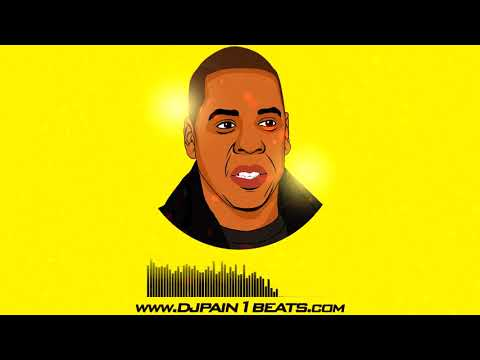 J Cole x Jay Z Type Beat 2018 – All My Soul – Soulful Type Beat 2018, Jadakiss Type Beat 2018