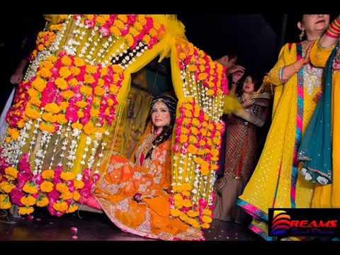 Lawa Dhire Dhire Chhitiha सुना हो पाहुन Sharda Sinha Shadi Song Shadi Geet Bhojpuri
