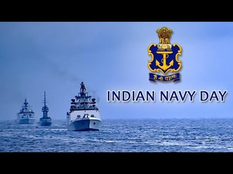 ???? Navy Day Celebrations 2019 in Vizag LIVE.