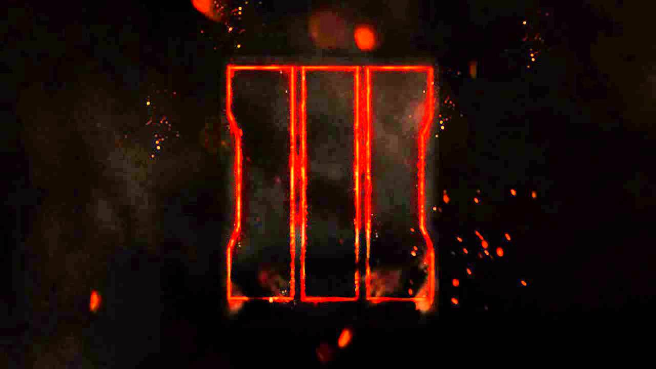 Black Ops Wallpaper Hd Bo3 2 Codes Cl 233 S B 234 Ta Youtube