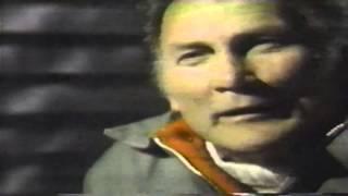Evil Stalks This House - Jack Palance 1981