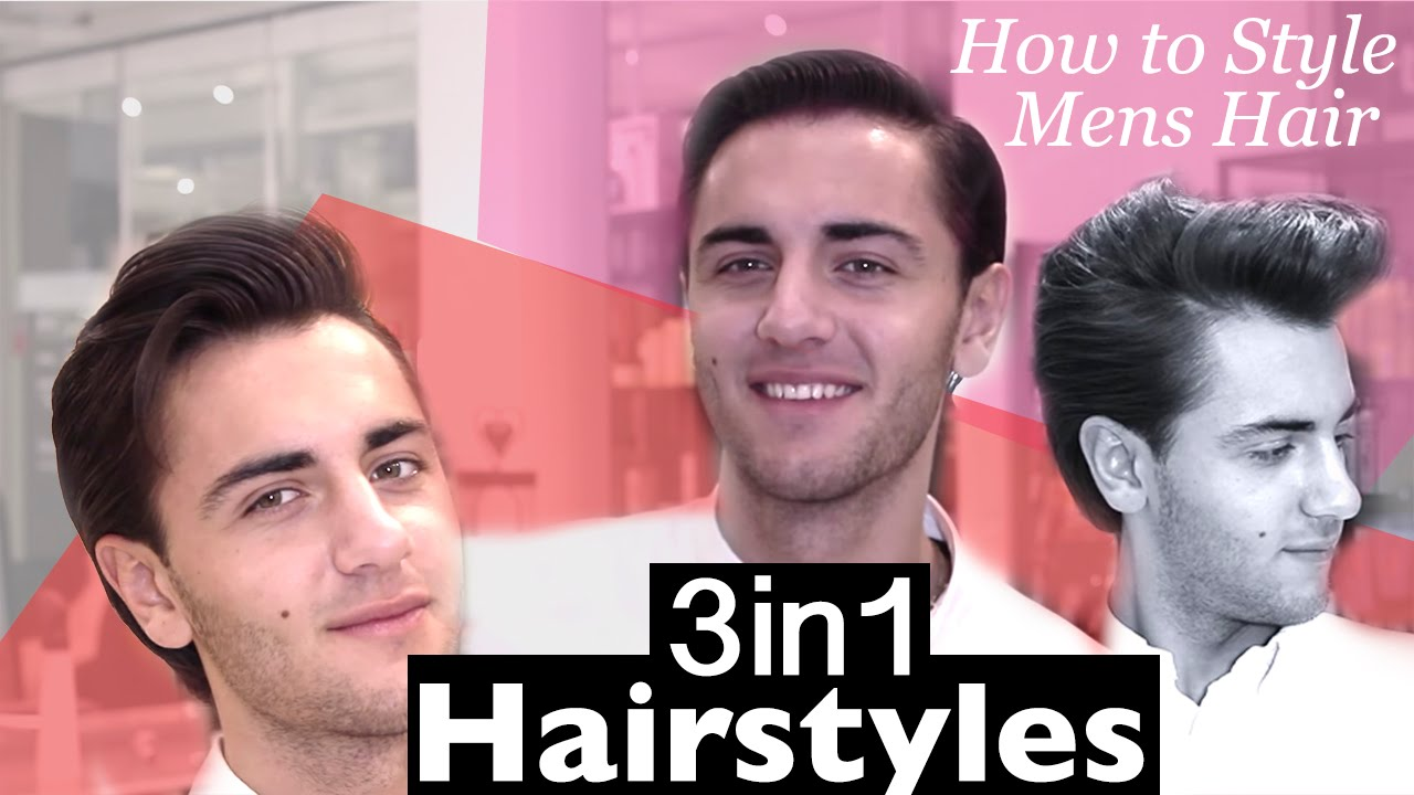 how to style your hair like zayn malik how to style mens hair like zayn malik bond 3085