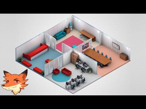 Startup Company [FR] - On gère son entreprise de Dev. dans cette simulation !