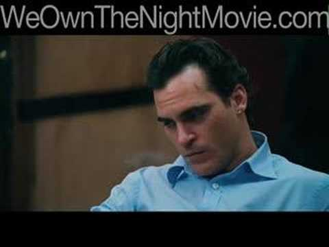 We Own the Night is listed (or ranked) 9 on the list The Best Joaquin Phoenix Movies