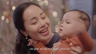 Khi Con Nổi Loạn - Jo.com.vn
