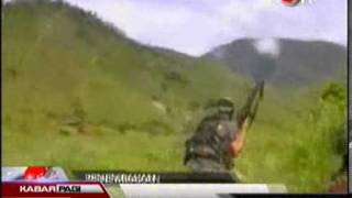 Popular Indonesian National Armed Forces & Papua videos