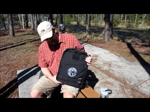 the-goruck-echo-backpack-review