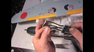 TINY TIPS - Identify and Label Your Wires