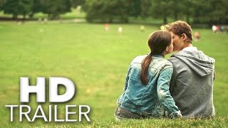 ABOUT A GIRL Trailer Deutsch German HD (2015) Komödie von Mark Monheim