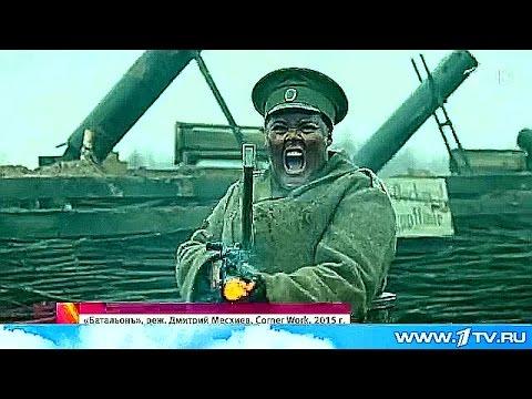 (Озвучка) Обещание 143 серия на русском
