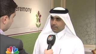 كهرماء القطرية توقع عقود بقيمة 7.7 مليار ريال