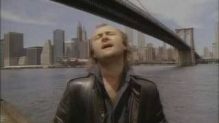 Phil Collins - Take Me Home (HQ)