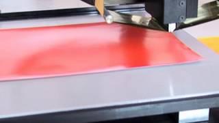 видео Все про плоское тиснение фольгой | Фольга для тиснения | Фольга для холодного тиснения | Фольга для горячего тиснения -