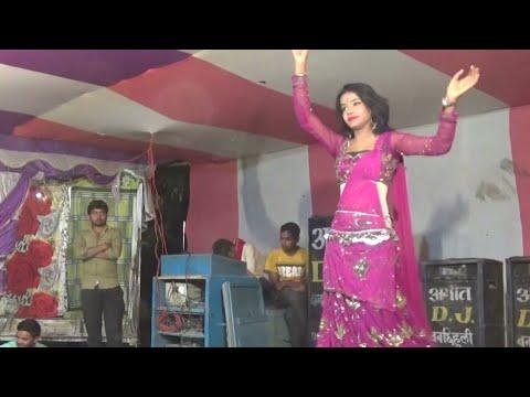 Bhatar Wala Sui Hamro Chahi Bhojpuri Arkestra Videos