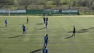 Promozione Girone A Maliseti Tobbianese-Pontremolese 1-1