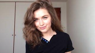 Покупки косметики/ Laura Mercier, Shiseido, Milani, M.A.C., японская косметика(, 2015-02-25T11:30:38.000Z)