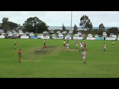 NepeanFNL_2017_SEN_Rd 4_Crib Point V Sorrento.mp4
