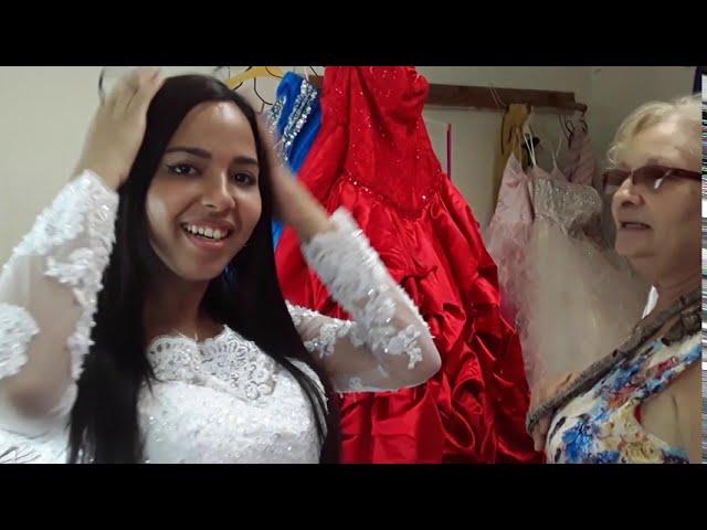 Reinició Sus Servicios Palacio De Los Matrimonios De La Ciudad De Camagüey Youtube