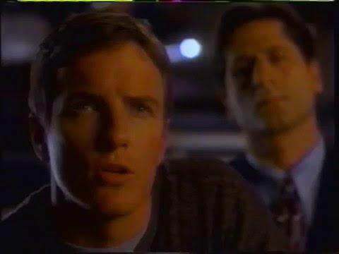 1.Spy Game  1997