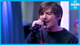"Louis Tomlinson - ""Too Young"" [LIVE @ SiriusXM]"