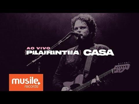 CAMINHAR PALAVRANTIGA ESPERAR BAIXAR CD