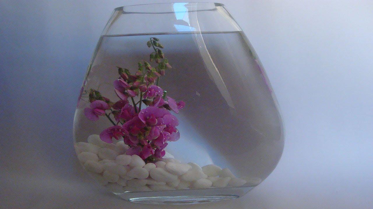 V Is For Vase Floral Arrangements in...