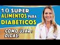 Diabético Pode Comer Macarrão?