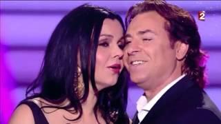 Roberto Alagna & Aleksandra Kurzak - A la luz de la luna 20.12.2014