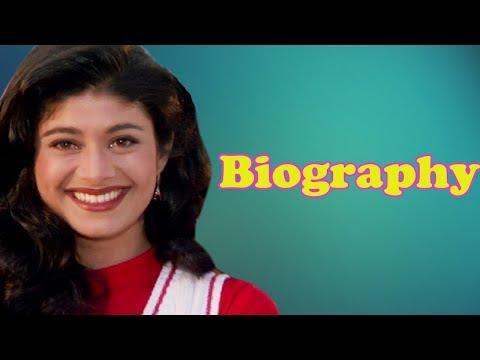 Pooja Batra - Biography