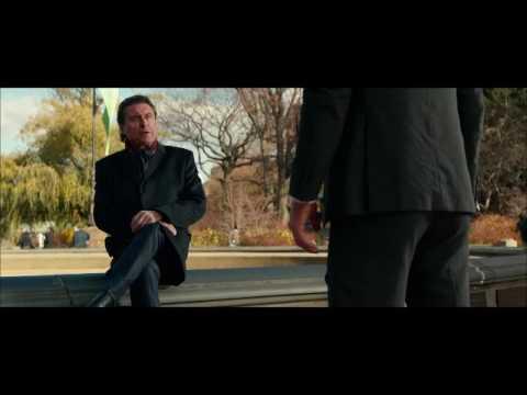 John Wick 2 - Trailer 2 Doblado Español