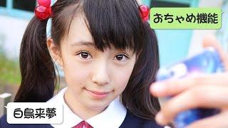 楽曲本家様:http://www.nicovideo.jp/watch/sm10244728 使用楽曲様:ht...